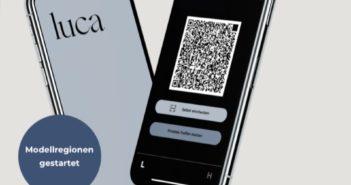 Die Luca App: Vorschläge für Verbesserungen; Rechte: WDR/Schieb