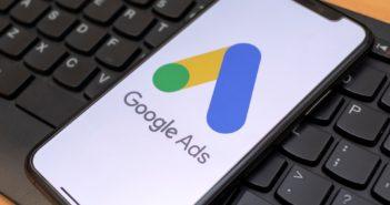 Das Werbenetzwerk von Google will zukünftig auf personalisierte Werbung verzichten; Rechte: WDR/Schieb