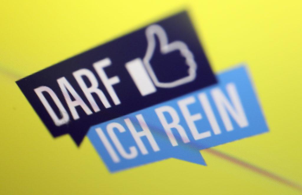 Darfichrein: Es gibt einige Alternativen zur Luca App; Rechte: WDR/Schieb