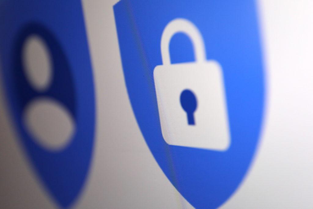 Privatsphäre: Nimmt im Web eine immer größeren Stellenwert ein; Rechte: WDR/Schieb