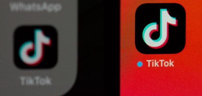 TikTok muss in den USA eine saftige Strafe zahlen; Rechte: WDR/Schieb