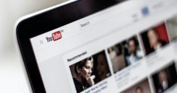 Youtube präsentiert künftig deutlich mehr Kaufempfehlungen und Shopping-Links