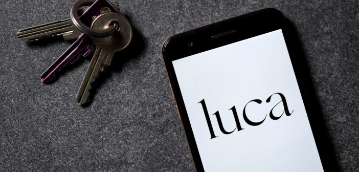Luca-App; Rechte: picture-aliance/Geisler-Fotopress/Christoph Hardt