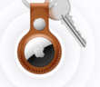 Wo sind meine Schlüssel? AirTags helfen beim Suchen; Rechte: WDR/Schieb