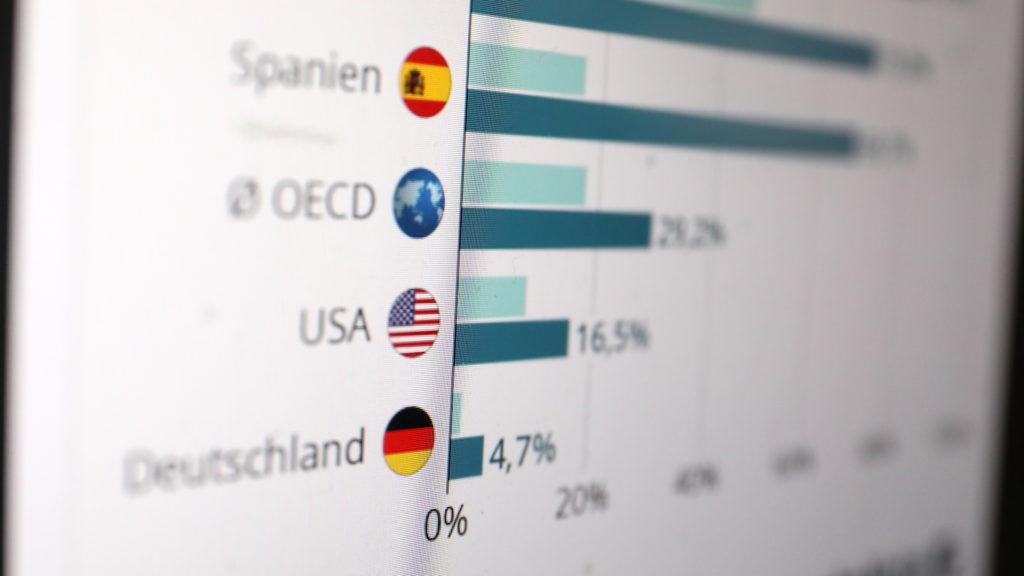 Glasfaserausbau in Deutschland; Rechte: WDR/Schieb