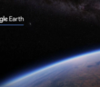 Google Earth hat ein fettes Update verpasst bekommen; Rechte: WDR/Schieb