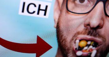 Influencer machen für Geld den größten Unsinn; Rechte: WDR/Schieb
