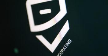 Eco Rating Logo; Rechte: WDR/Schieb