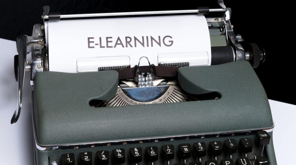 So funktioniert E-Learning in Deutschland; Rechte: WDR/Schieb