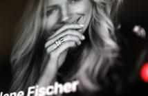 Helene Fischer ist einer der zahlreichen Künstler, die einen offenen Brief unterzeichnet haben; Rechte: WDR/Schieb