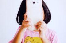 Geplant: Instagram für Kids unter 13; Rechte: WDR/Schieb