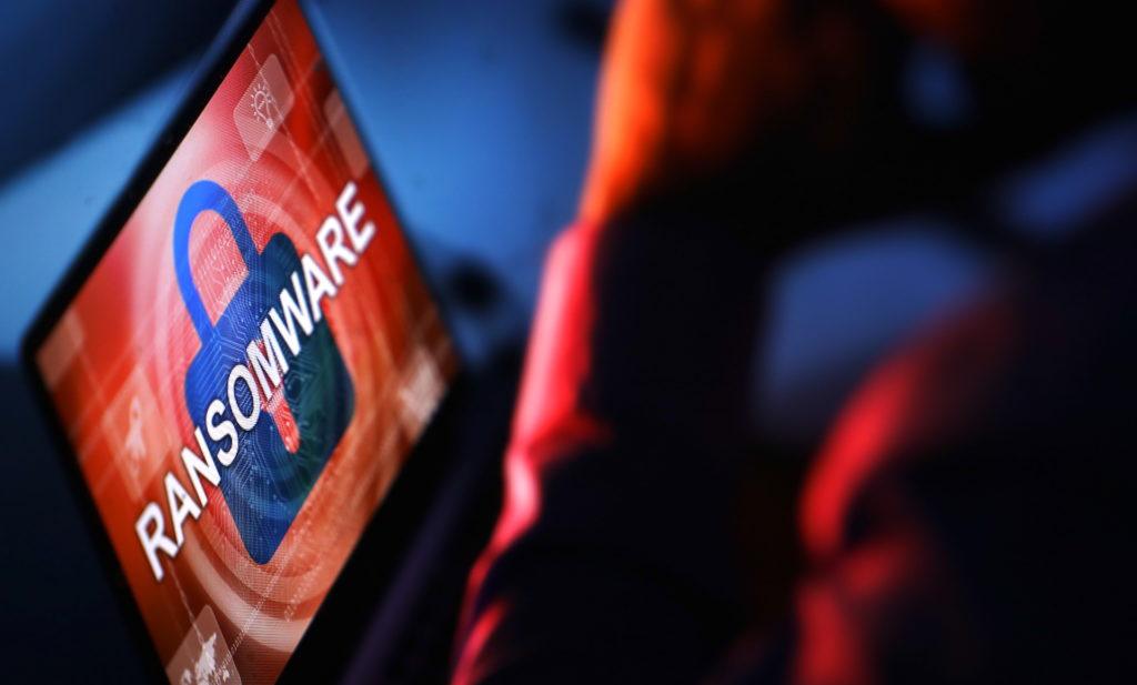 Pipeline, Hacker, Ransomware, Cyberkriminelle, Lösegeld, Ransomware, Ransom