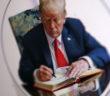 Donald Trump startet mit eigenem Blog, Rechte: WDR/Schieb