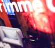 Der Grimme Online Award zeichnet die besten deutschsprachigen Angebote aus; Rechte: WDR/Schieb