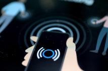 28 Millionen Downloads: und 110.000 Infekionsketten durchbrochen; Rechte: WDR/Schieb