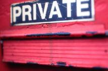 Apple führt mehr Privatsphäre für die E-Mail ein; Rechte: WDR/Schieb
