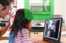 Facetime wird vielseitiger; Rechte: WDR/Schieb