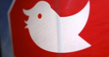 Twitter experimentiert mit weiteren Markierungen; Rechte: WDR/Schieb