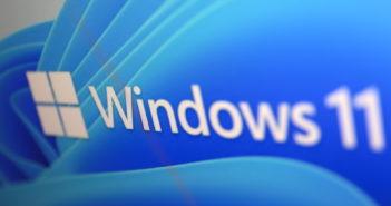 Windows 11 Logo; Rechte: WDR/Schieb