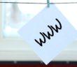Quellcode und Konzept des WWW stehen zum Verkauf; Rechte: WDR/Schieb
