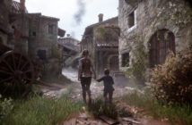 "Eine Szene aus dem Videospiel ""A Plague Tale: Innocence"". Bild: Koch Media / Asobo Studios"