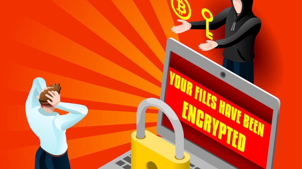 Die Zahl der Cyberangriffe steigt exponenziell; Rechte: WDR/Schieb