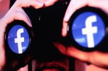 Facebook muss künftig noch genauer hinschauen und auch begründen, warum geblockt und gelöscht wirds, Rechte: WDR/Schieb