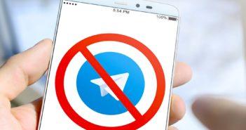 Falschmeldungen werden vermehrt auf Messengern verbreitet; Rechte: WDR/Schieb