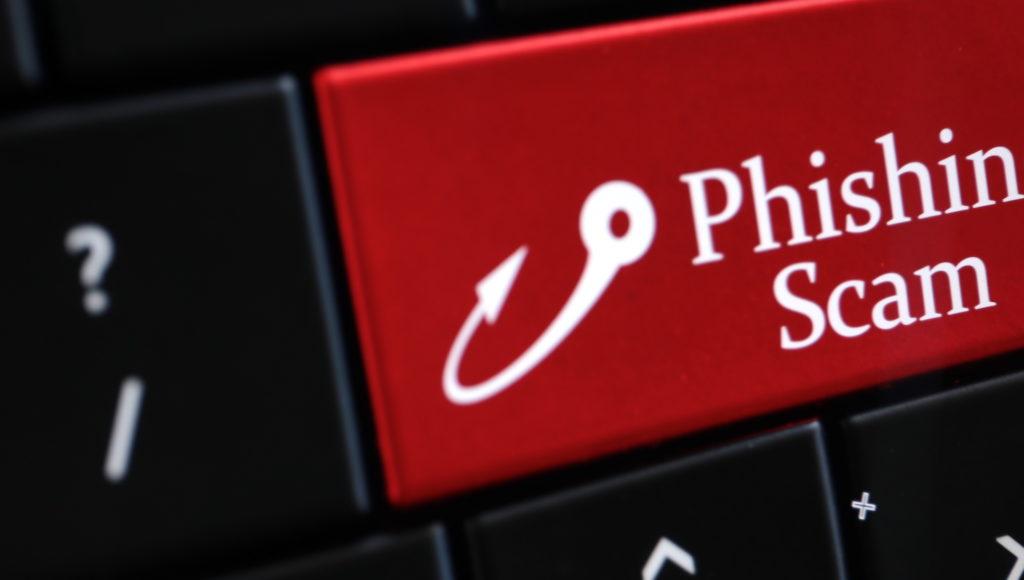 Die Cyberbetrüger wenden alle möglichen Methoden an; Rechte: WDR/Schieb