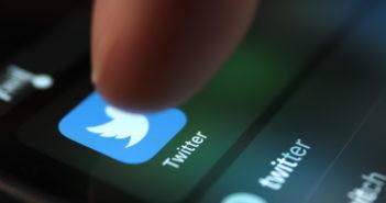 Twitter mangelt es an guten Ideen; Rechte: WDR/Schieb