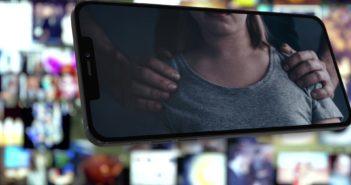 Apple will demnächste Apple-Hardware routinemäßig untersuchen; Rechte: WDR/Schieb