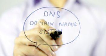 Domain Name System: Das Telefonbuch fürs Internet; Rechte: WDR/Schieb