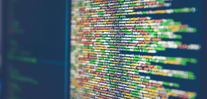 Open Data müsste viel mehr gefördert werden; Rechte: WDR/Schieb