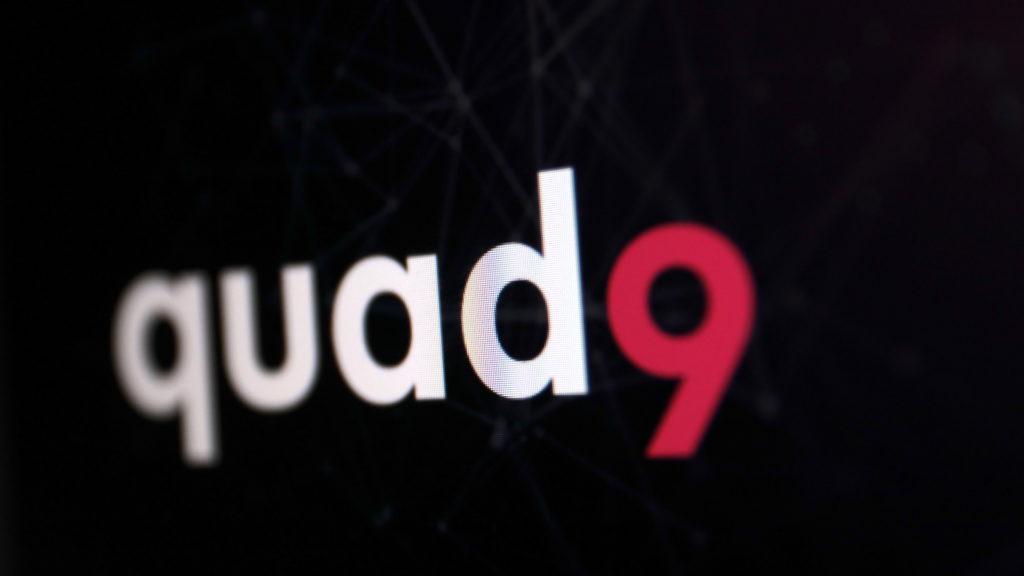 Quad9: Der gemeinnützige Dienst bietet einige Vorteile; Rechte: WDR/Schieb