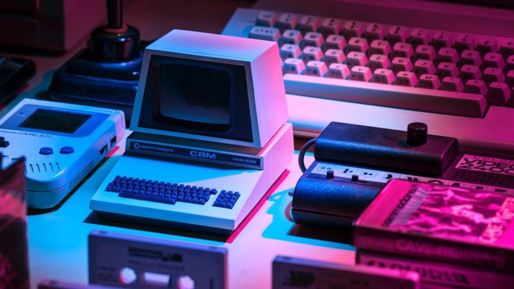 In den 80er Jahren war alles anders; Rechte: WDR/Schieb