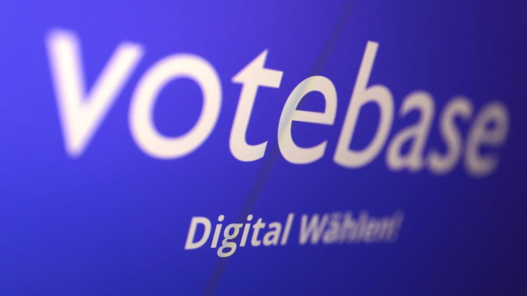 Digital wählen: Klingt verlockend - aber kann das funktionieren? Rechte: WDR/Schieb