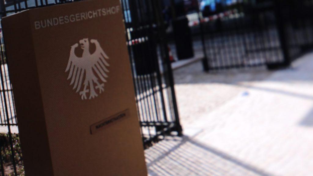 Der BGH hat sich mit der Frage beschäftigt, wann Influencer ihre Postings als Werbung kennezichnen müssen; Rechte: WDR/Schieb