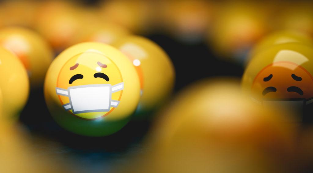 Wer entscheidet eigentlich, welche Emojis es gibt? Rechte: WDR/Schieb