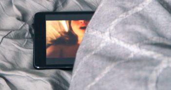 Website erzeugt mit KI Fake-Pornos; Rechte: WDR/Schieb