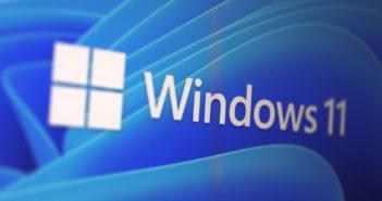 Windows 11 ist da: Schickeres Design, mehr Sicherheit; Rechte: WDR/Schieb