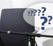 Fragen über Fragen [Bild: WDR]