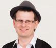 Nico Kern, Rechte: Landtag NRW