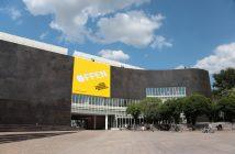 Kunstsammlung NRW (Foto: WDR/Ulla Anne Giesen)