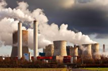 Kraftwerk Niederaußem (Foto: imago)