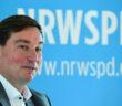 SPD-Landeschef Sebastian Hartmann (Foto: imago)