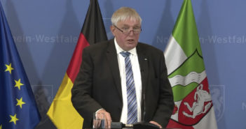 Karl-Josef Lauman; Rechte: WDR